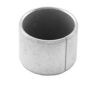 OUTER PRIMARY STARTER BUSHING, 89-93 BT REPLACES OEM#33446-89