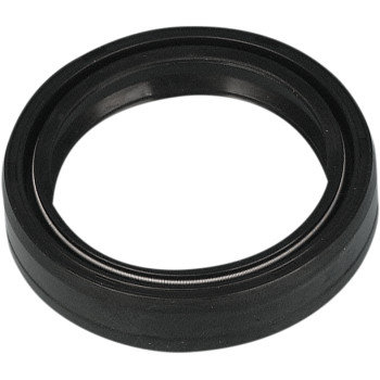 39 MM FORK SEAL L87-13 REPLACES OEM#45378-87