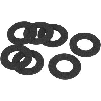 SPEEDOMETER DRIVE SEAL 87-95 SOFTAIL REPLACES OEM#67118-87