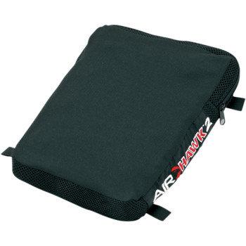 AIRHAWK2 Pillion Pad Cushion -  Small