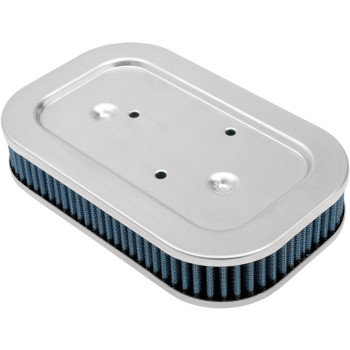 Drag Specialties Reusable Air Filter OEM #29331-04
