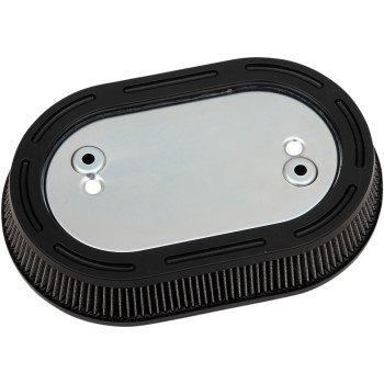 Drag Specialties Replacement Air Filter OEM #29400267