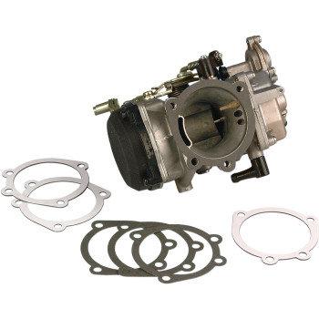 Air Cleaner to Carburetor Gasket  (88-03) HD29059-88A