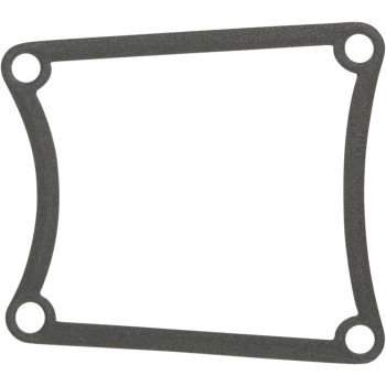 AFM Inspection Cover Gasket (80-84FL) 34906-79A
