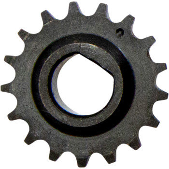 CAM CHAIN SPROCKET 17T FUELING REPLACES OEM#25673-06