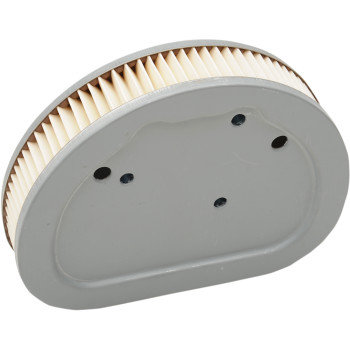 Drag Specialties Replacement Air Filter OEM #29314-08