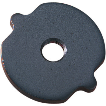 CLUTCH ADJUSTER RELEASE PLATE 90-20BT  REPLACES OEM#37903-90