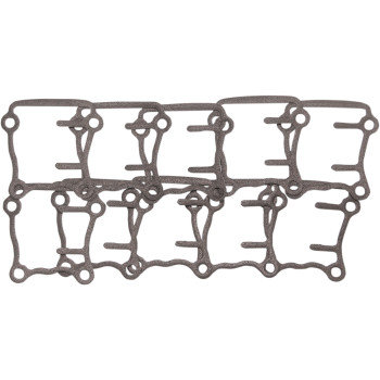 Lifter Cover Gasket AFM Twin Cam - 18635-99A