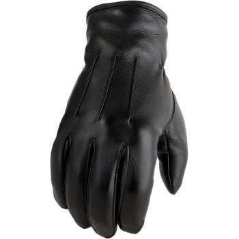 Thinsulate Gloves #938 -SM