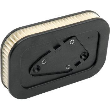 Drag Specialties Replacement Air Filter OEM #29331-04
