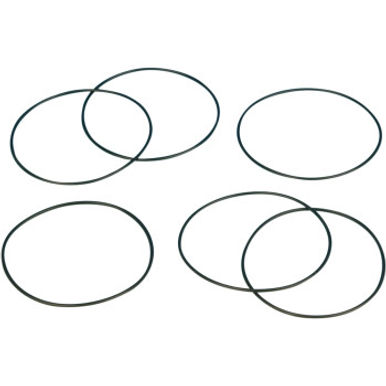 TURN SIGNAL O-RING 86-98 BT/XL REPLACES OEM#68455-86