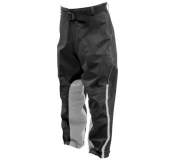 Frogg Toggs Toadskinz Reflective Pants Men's LG