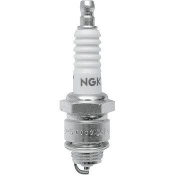 Spark Plug NGK R5670-5 (48-74 BIG TWIN REPLACES OEM#3-4)