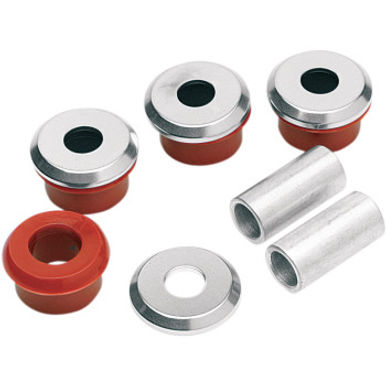 Heavy-Duty Handlebar Riser Bushings 56161-83A