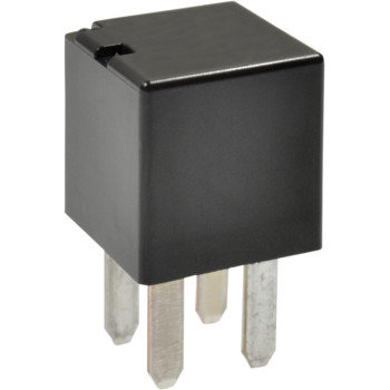 Starter Relay Switch HD31586-07
