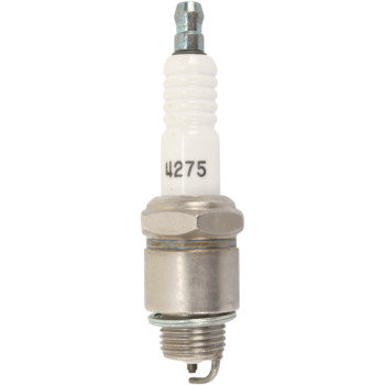 Spark Plug Autolite AU-4275 (48-72 BIG TWIN)