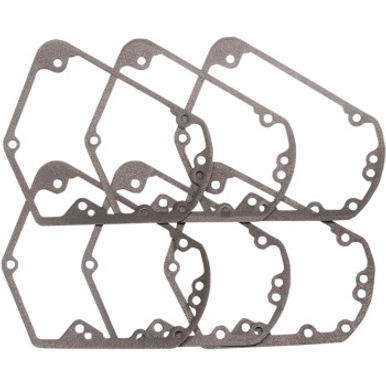 """Cam Cover Gasket - .031"""" - 25225-93"""