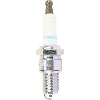 Spark Plug NGK BPR5ES-11 (75-81 SHOVELHEAD/84-00 Evo - Cooler)
