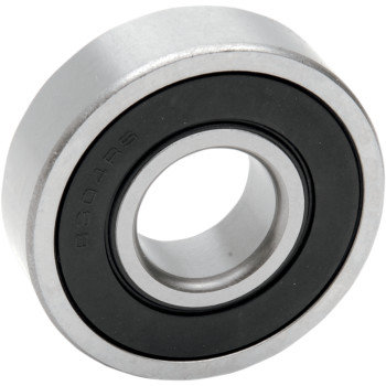 Fits 99 Softail & 99-06 Big Twin (Except Dyna) - Transmission Door Bearing