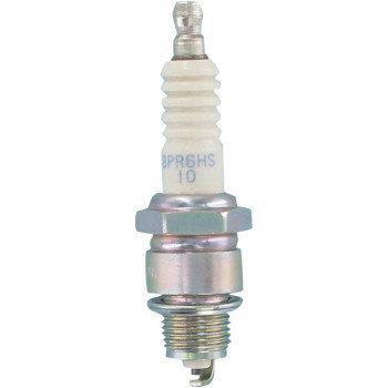 Spark Plug NGK BPR6HS-10  (79-85 XL)