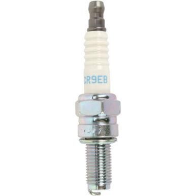 Spark Plug NGK CR9EB (17-19 M8, 15-19 XG500/750/A)