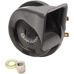 12V BLACK HORN 1990-2015 REPLACES OEM# 69060-90F