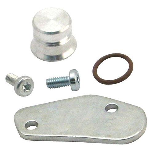 S&S Crank Position Sensor Hardware Kit (