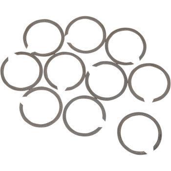 Snap Ring Pinion Shaft (87-94 XL) HD11177
