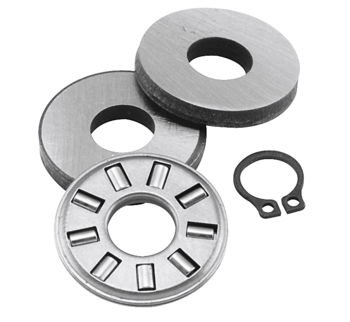CLUTCH ROD BEARING KIT 87-20BT REPLACES OEM#37312-75/37313-80