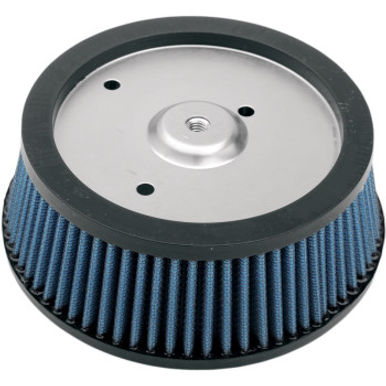 Drag Specialties Reusable Air Filter OEM #29442-99A
