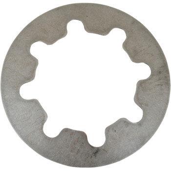 Diaphragm Clutch Spring (L84-89BT) 37871-84