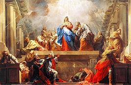 Pentecoste-Discesa-dello-Spirito-Santo.j