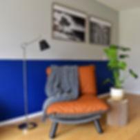 Huiskamer Jelle&Florine_edited.jpg