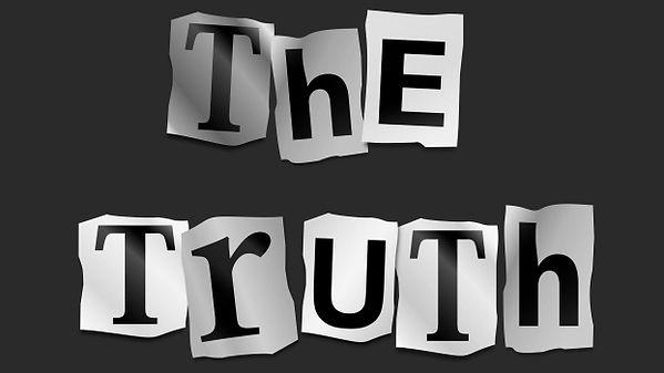 the-truth-copy.jpg