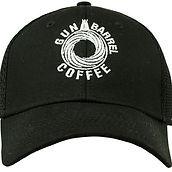 hat-01-01-400x400.jpg