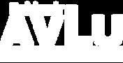 Avlu Kongre logo B-01.png