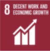 SDGicon_8_decentworkandeconomicgrowth.pn