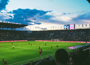 Report: Football and Modern Slavery: An Investigation Into Topflight Clubs