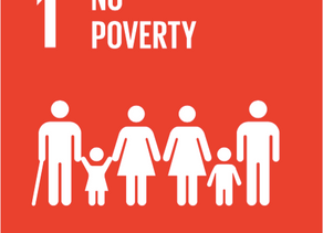 Thinking About Poverty in Scotland