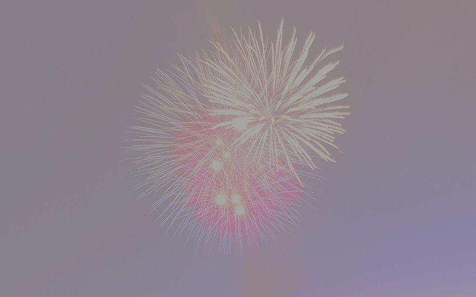 Fireworks_edited.jpg