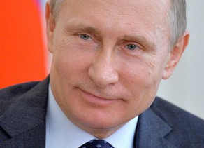 Defusing Future Crises: Russia and the West
