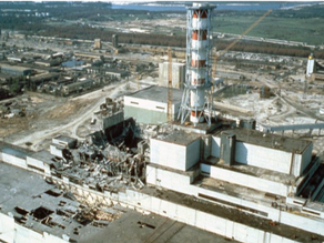How likely is a nuclear accident?