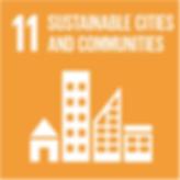 SDGicon_11_sustainablecitiesandcommuniti