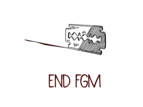 The 3 Groups to Target to Strengthen Protection against Female Genital Mutilation (FGM) in Scotland