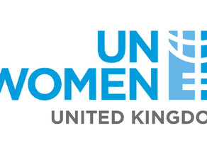 UN WOMEN UK's Safe Spaces Now Campaign