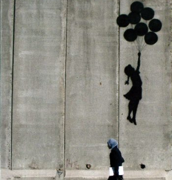 UNHS on Palestine: Everyone, everywhere has the right to live in a just and peaceful society
