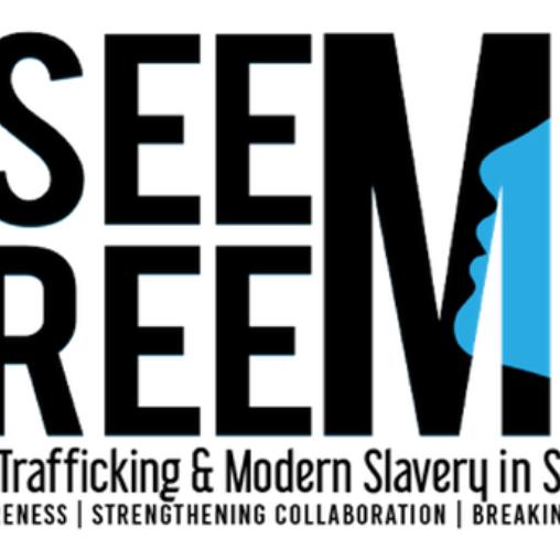 Human Trafficking and Modern Slavery in Scotland
