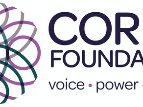 #UNHSPartner 3: Corra Foundation