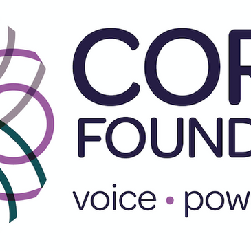#UNHSPartner 3: Corra Foundation