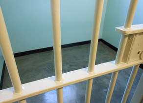 Women's Mental Health and the Justice System